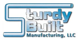 Sturdy Built Manufacturing